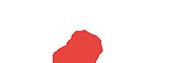 Prossiga Logo
