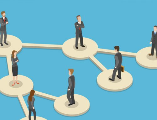 Aprendendo a extrair lições dos fracassos organizacionais