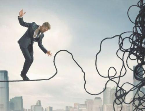 Por que é tão importante encontrar o equilíbrio entre produção e capacidade de produção na sua equipe?
